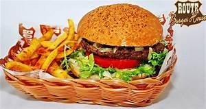 Burger House 1 München : route burger house 39 da hamburger men leri ki i se enekleriyle grupanya ~ Orissabook.com Haus und Dekorationen