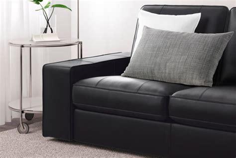 kit réparation cuir canapé canape en kit ikea 28 images ikea canape avec sofa lit