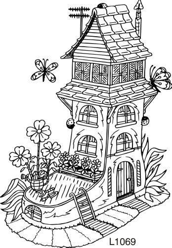 coloring  adults kleuren voor volwassenen coloring coloring sheets house colouring