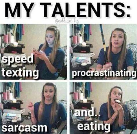 Funny Teenage Memes - teenage talents funny pictures quotes memes funny images funny jokes funny photos