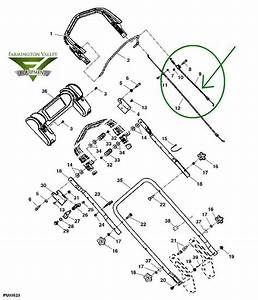Yanmar Ignition Switch Diagram