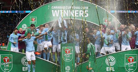Carabao Cup 3rd Round Draw: Liverpool Face Chelsea at ...