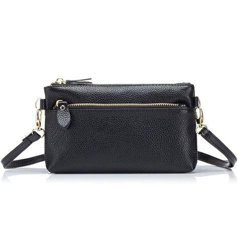 Маленькая женская сумка через плечо 86 фото модели