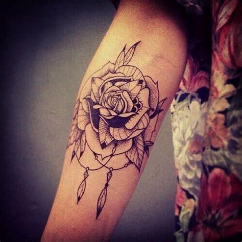 coole tattoos frauen cooles design f 252 r frauen arm coole