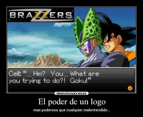 Brazzers Meme - pin brazzers meme tumblr on pinterest