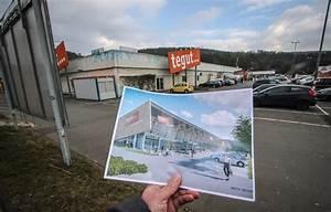 Markt De Biedenkopf : neubau tegut markt im kaufpark wehrda op oberhessische presse zeitung f r ~ Orissabook.com Haus und Dekorationen