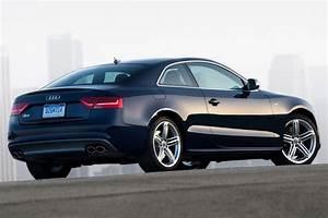 Audi S5 Coupe : audi s5 coupe interior image 156 ~ Melissatoandfro.com Idées de Décoration