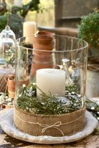 40 comfy rustic outdoor christmas d 233 cor ideas interior decorating and home design ideas