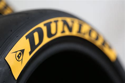 inverted style tire lettering tire stickers