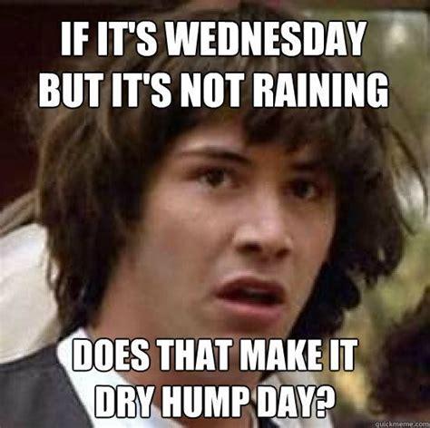 Meme Hump Day - hump day meme funny the random vibez