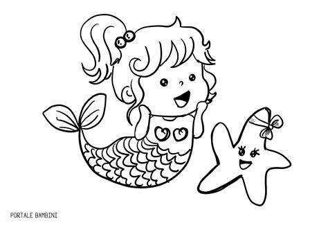 disegni gratis per bambini da colorare line disegni da colorare a4 fredrotgans