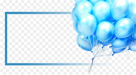 floating balloons poster floating balloon png