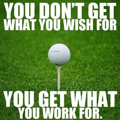 Golf Meme - how to improve your golf game the grateful golfer