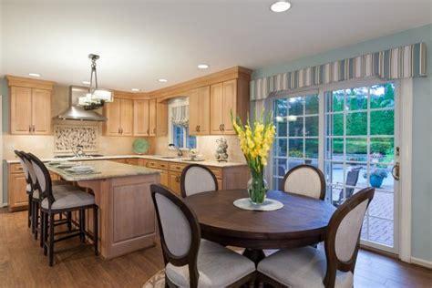 eat in kitchen furniture photo page hgtv