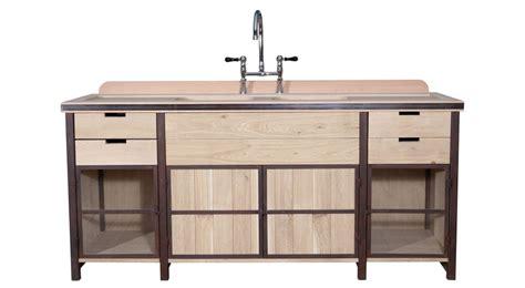 60 kitchen sink base cabinet 60 inch kitchen sink base cabinet kitchen wingsberthouse