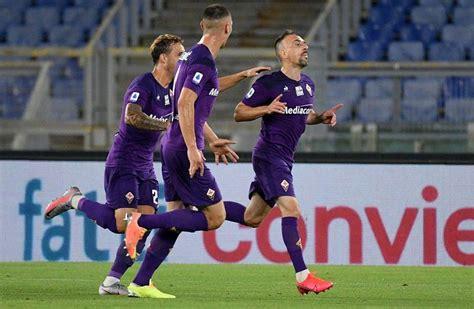 Fiorentina vs Sampdoria prediction, preview, team news and ...