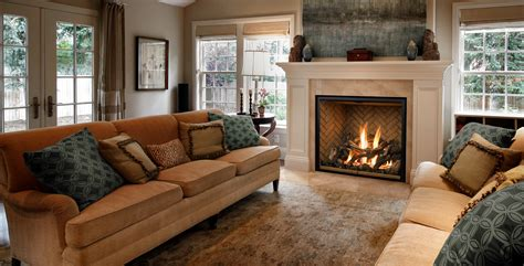 Mendota Fireplaces Fullview 46 Jack Wills