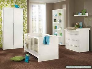 Komplett Babyzimmer Günstig : babyzimmer paidi fabiana in wei von paidi und babyzimmer g nstig online kaufen bei ~ Indierocktalk.com Haus und Dekorationen