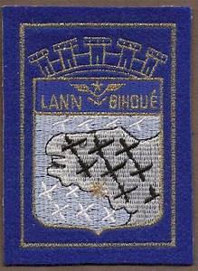 BAN Lann Bihoué