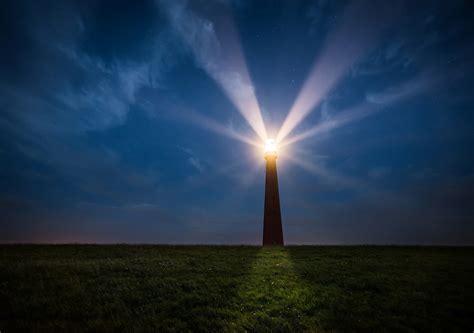 Light The Beacons by Free Photo Lighthouse Sea Coast Light Sky Beacon
