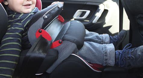 autositz mit fangkörper cybex silver pallas fix cmcee12 de