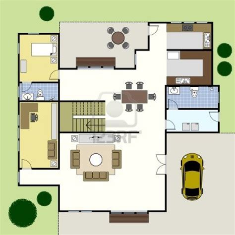simple floor plans for houses simple house floor plan design simple house floor plans 3d