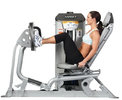 presse a cuisse assis 28 images presse musculation mundu fr plateau de musculation machines