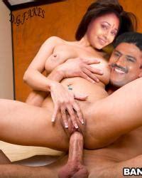 Tarak Mehta Madhavi Bhabhi Sex Pics Gallery 34860 My