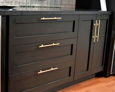 Hardware For Cupboards by Kitchen Bath Trends 2016 Centsational Style
