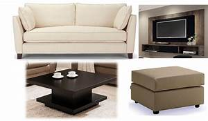 Best Interior Furniture Stores In Hyderabad With The