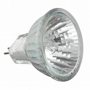 G4 Led Leuchtmittel : 10x qualit ts halogen leuchtmittel 35mm mr11 12v g4 stiftsockel 20w 35w ebay ~ Orissabook.com Haus und Dekorationen