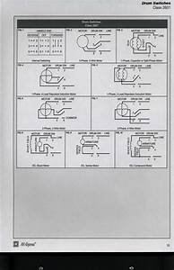 Leeson Motors Wiring Diagram