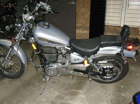 2004 Suzuki Savage by Buy 2004 Suzuki Savage 650 Ls650p Cruiser On 2040 Motos