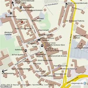 Lageplan Erstellen Kostenlos : stepmap lageplan landkarte f r welt ~ Orissabook.com Haus und Dekorationen