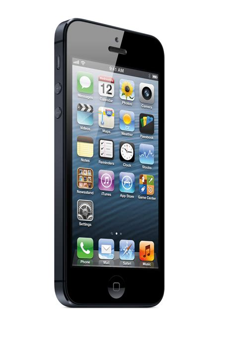 lifeproof for iphone 4 dan 5 apple introduces the iphone 5 macworld