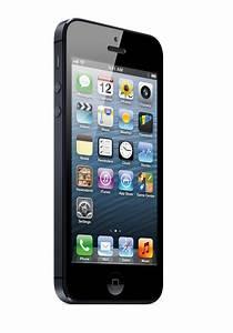 iPhone 5 highlights Apple's fall mobile lineup Macworld