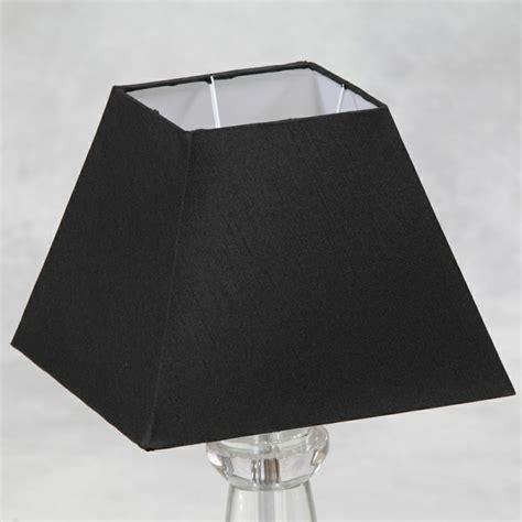 mini l shades walmart black l shades for