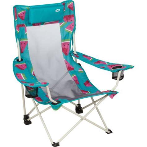 orageous beach quad chair academy