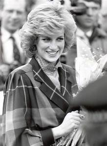 How Princess Diana Predicted Her Own Tragic End | Reader's ...
