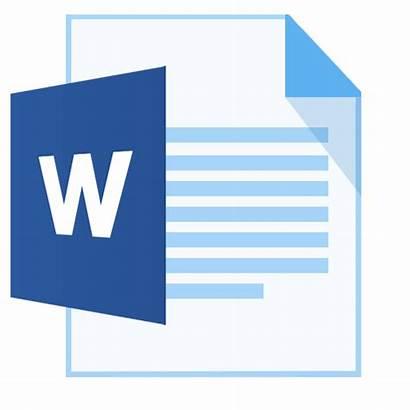 Word Icon Filetype Xp Microsoft Icons Pinksterfeest