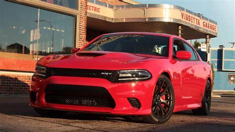 Ford Escape Wallpaper HD