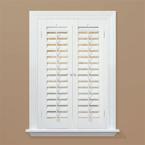 26 interior door home depot interior window shutters smalltowndjs com