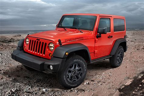 Gas Mileage Jeep Wrangler by 2015 Jeep Wrangler Gas Mileage 2019 Car Reviews Prices