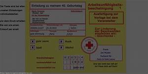 30 Geburtstag Party Ideen : 50 geburtstag einladung einladungen geburtstag ~ Whattoseeinmadrid.com Haus und Dekorationen