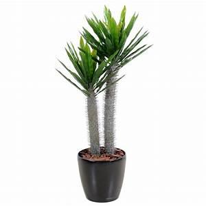 132 plantes artificielles pour exterieur les 25 With chambre bébé design avec fleur artificielle funeraire pas cher