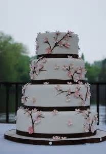 hochzeitstorte on hochzeit torte and wedding cakes - Hochzeitstorten In Hamburg