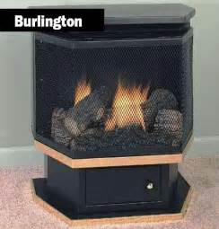 bathroom designer tool fireplace free gas stove vent fireplaces
