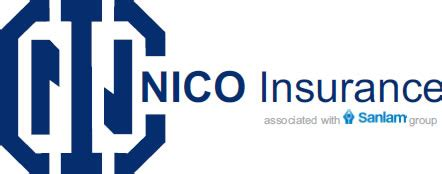 African alliance insurance plc is widely recognised as the most experienced and strongest specialist life assurance office in nigeria. Nico Insurance