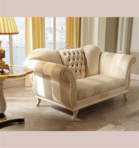 canapé baroque baroque sofas provincial sofa collection pl baroque