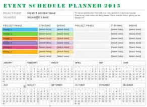 modern resume template 2017 word calendar sle event planner business cards myideasbedroom com
